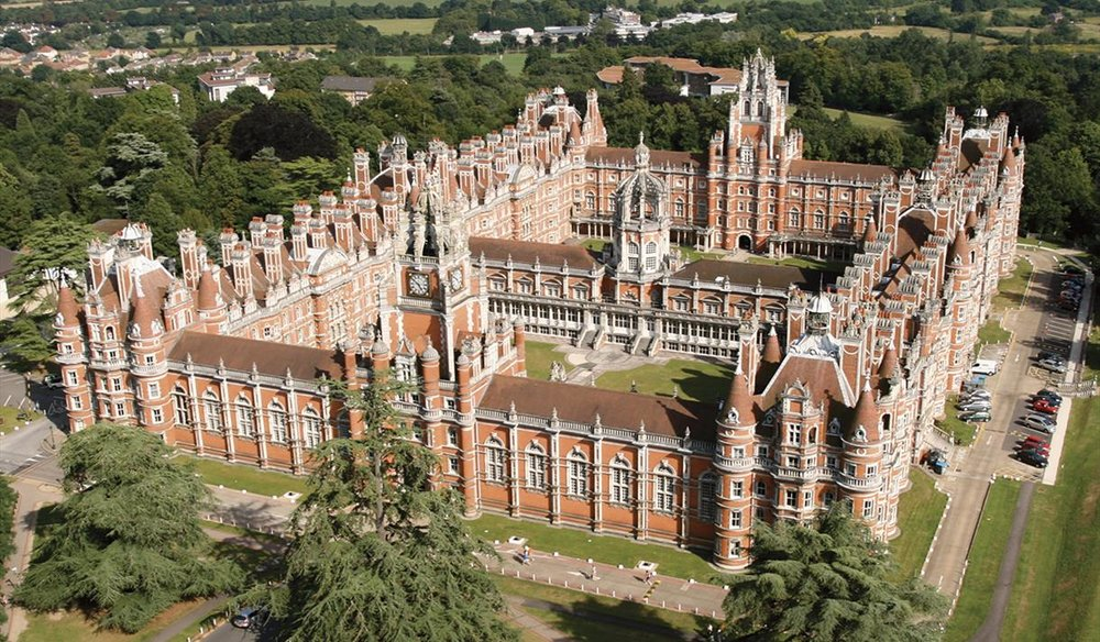 Royal Holloway University.jpg