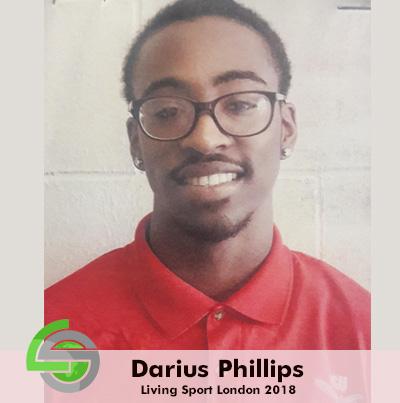 D Phillips LS Photo.jpg