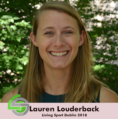 Lauren Louderback LS Photo.jpg