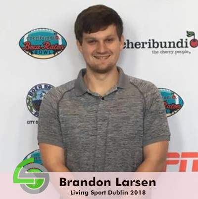 Brandon Larsen LS Photo.jpg
