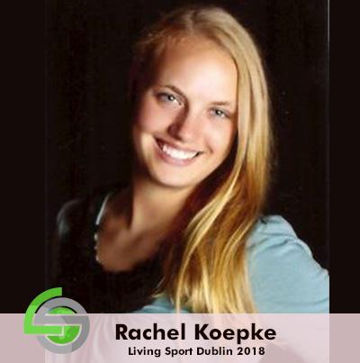R Koepke LS Photo.jpg