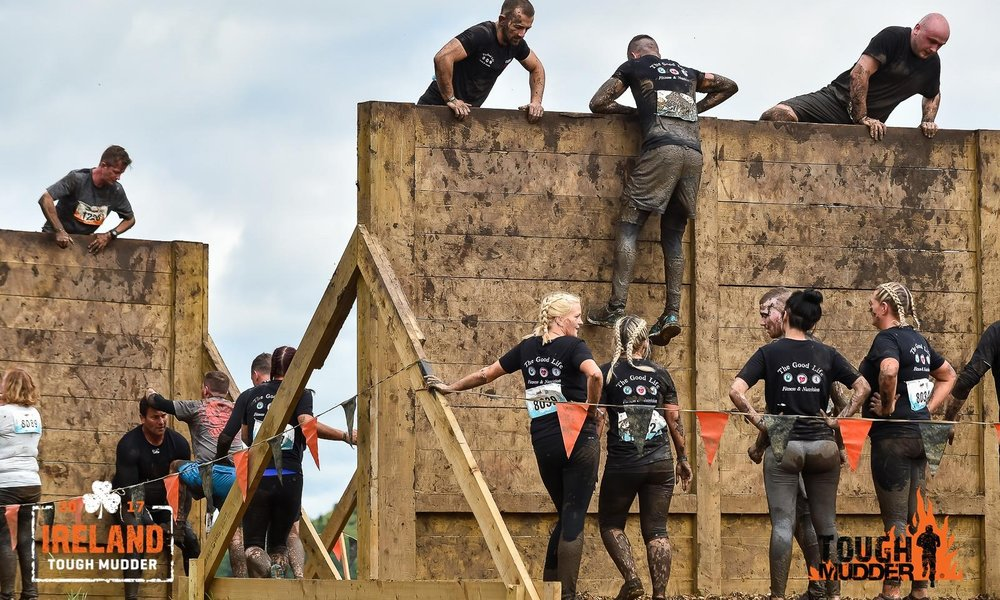 tough-mudder-ireland-03.jpg