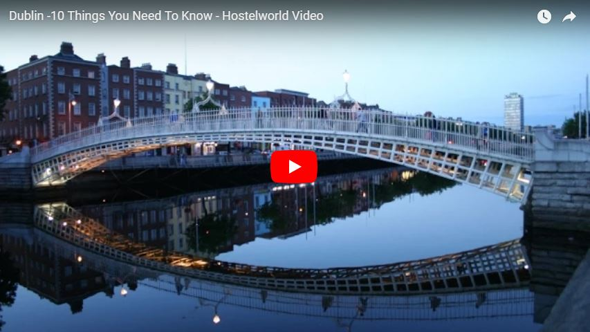 10 things to know about Dublin.JPG