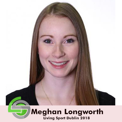 M Longworth LS Photo.jpg