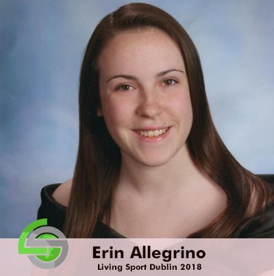 Erin Allegrino LS Photo.jpg