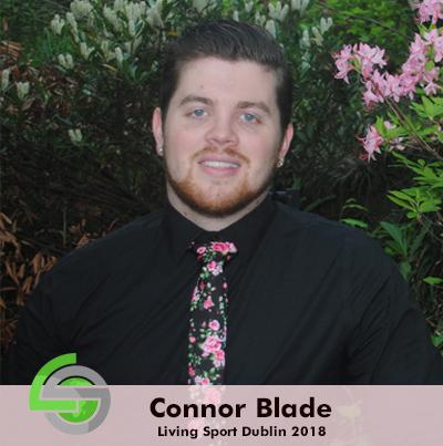 Connor Blade LS Photo.jpg