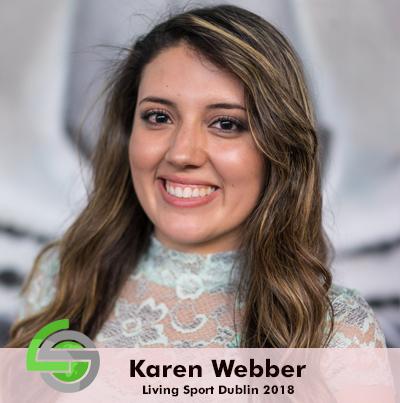 Karen Webber LS Photo.jpg