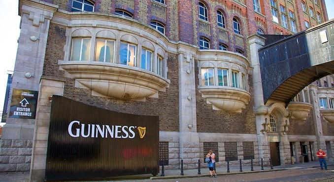 guinness-storehouse.jpg