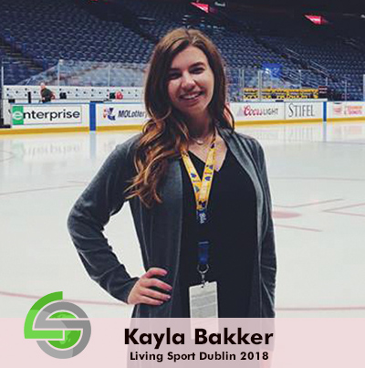 Kayla Bakker LS Photo.jpg