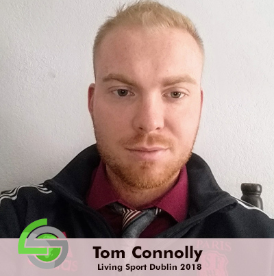 Tom Connolly LS Photo.jpg