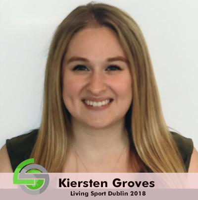 Kiersten Groves LS Photo.jpg