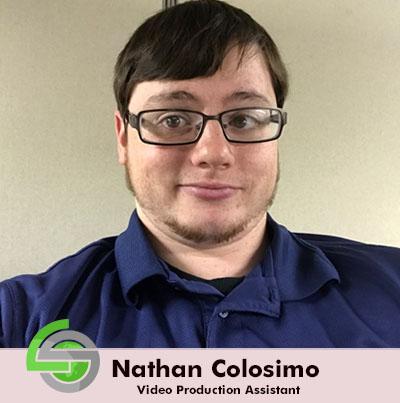 Nathan Colosimo LS Photo.jpg