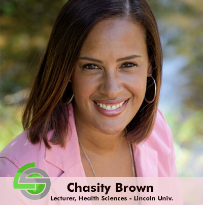 Chasity Brown LS Photo.png