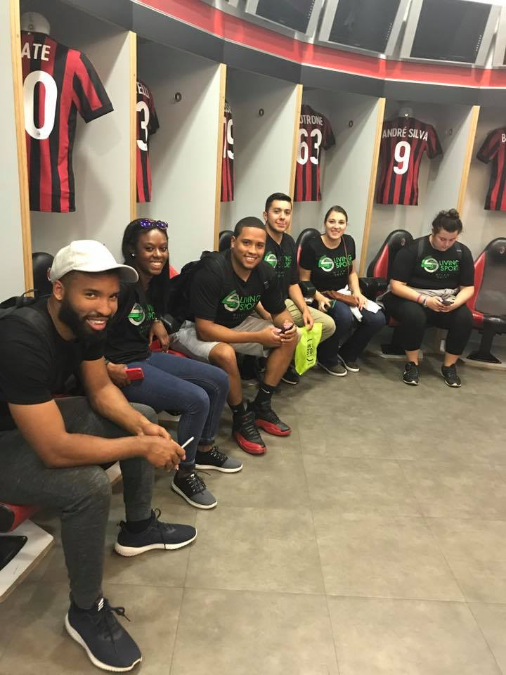 AC Milan Locker Room Group.jpg