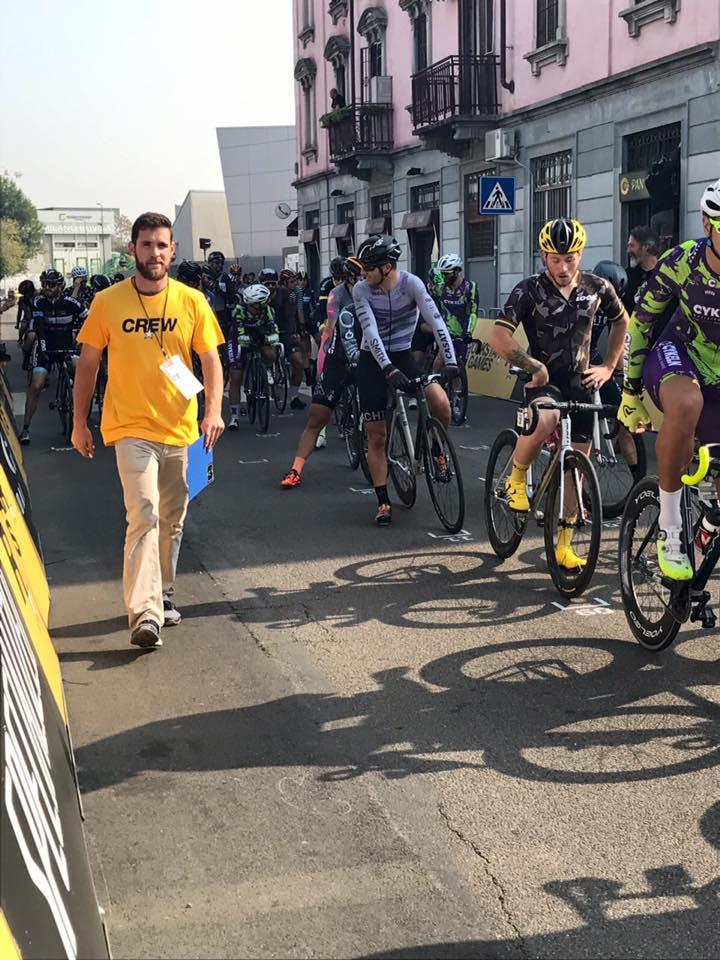 Anthony lining riders.jpg