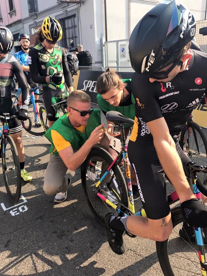 Zach with bikes.jpg