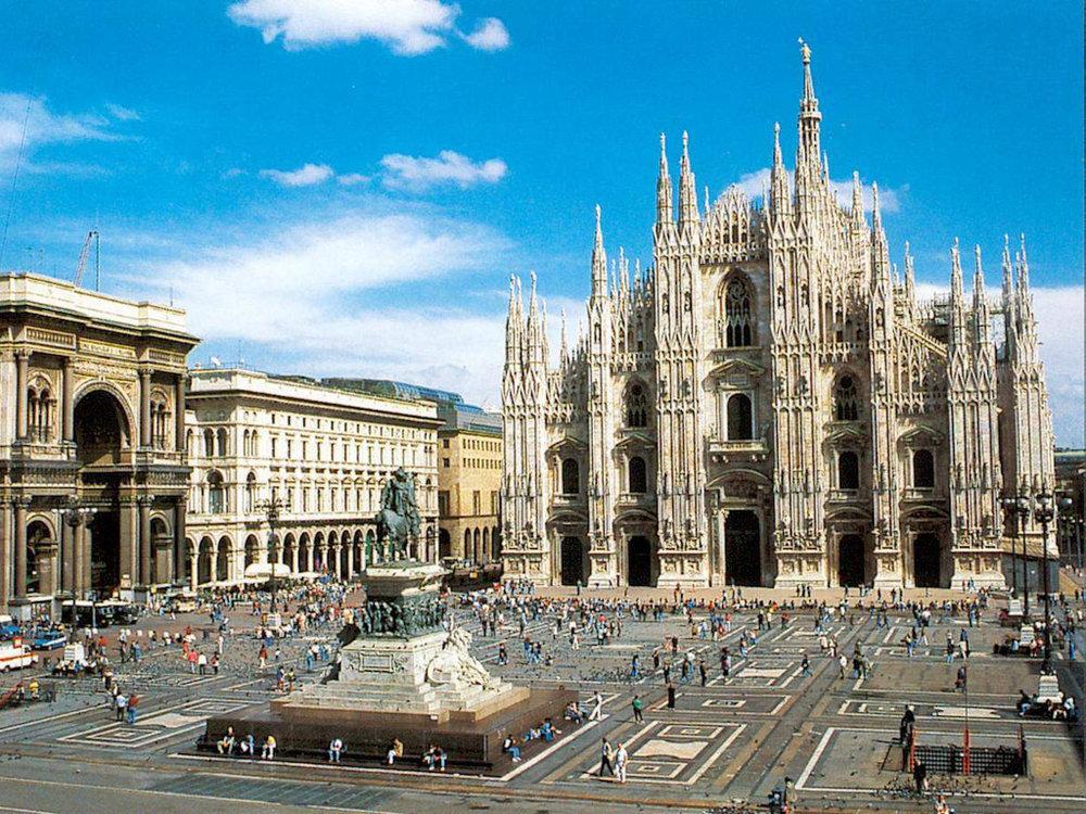 Duomo.jpeg