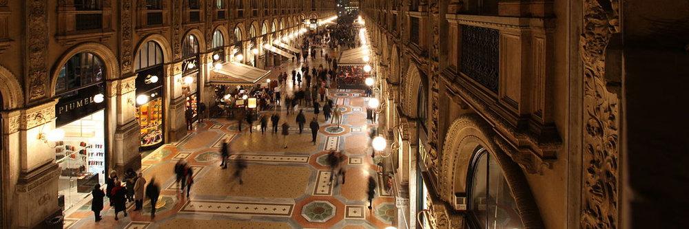 Galleria Vittorio Emanuele II inside.jpg