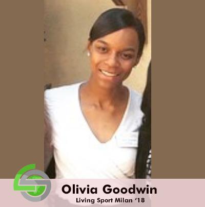 Olivia Goodwin2 LS photo.png