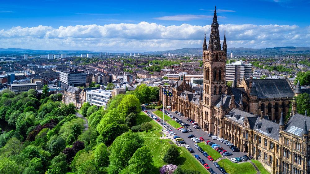 Living-Sport-Study-Abroad-Glasgow-Scotland.jpg