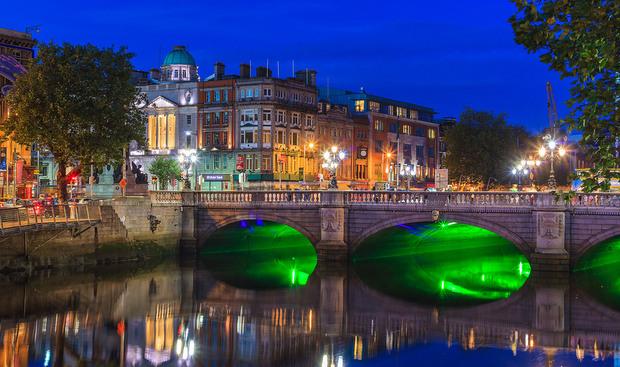 Living-Sport-Study-Abroad-dublin-ireland.jpg
