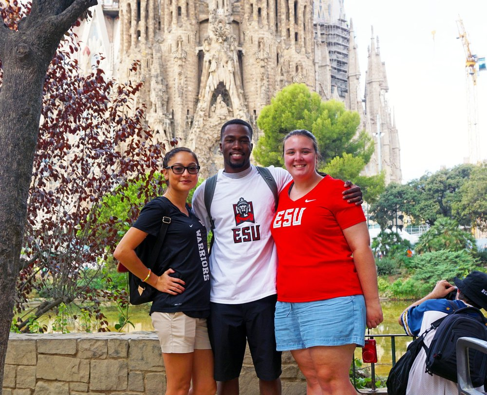 Living-Sport-Study-Abroad-Barcelona-ESU.jpg