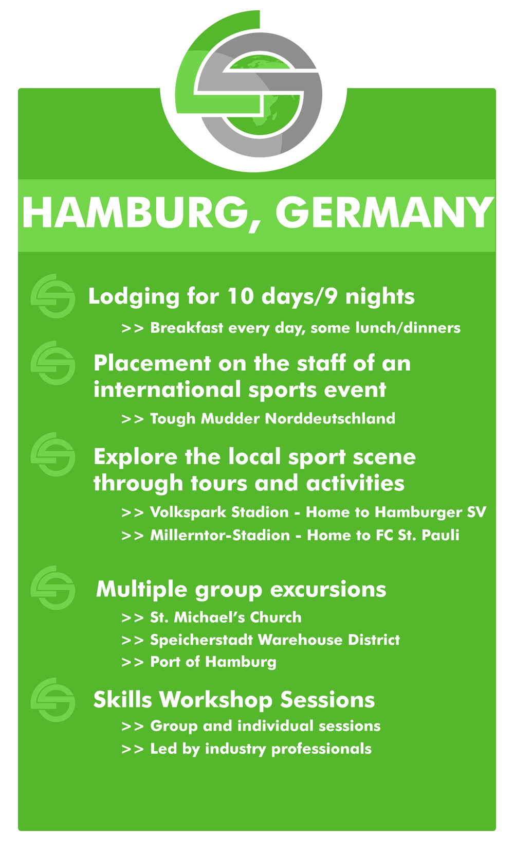 HAMBURG GERMANY ICON.png
