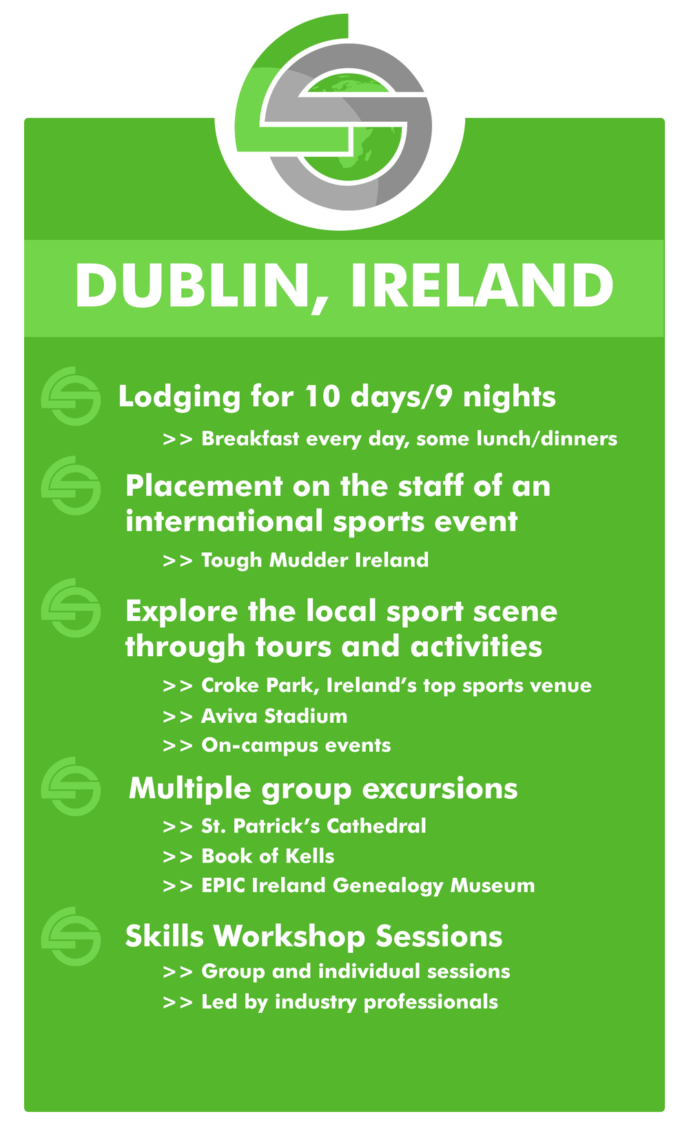 DUBLIN NO COST ICON.png