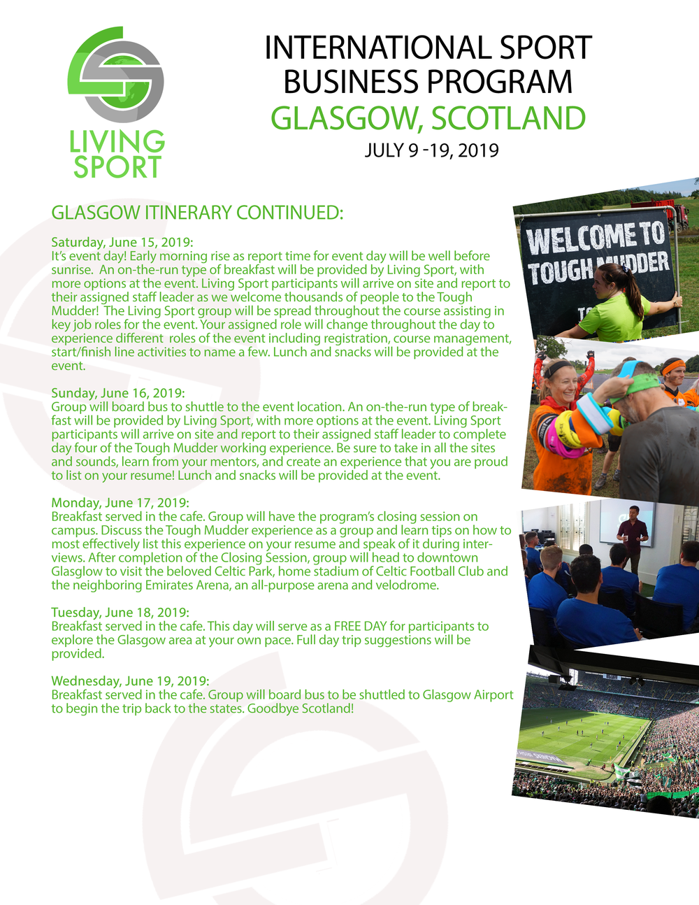 Living Sport Itinerary - Glasgow Itinerary 2019 page 2.png