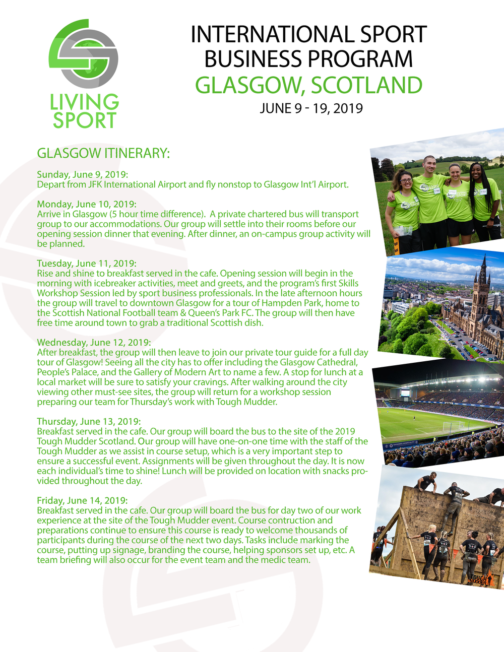 Living Sport Itinerary - Glasgow Itinerary 2019 page 1.png