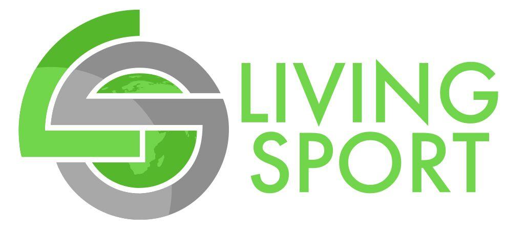 Living Sport International Sport Business Program.jpg