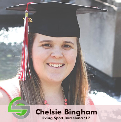 Chelsie Bingham Living Sport.jpg