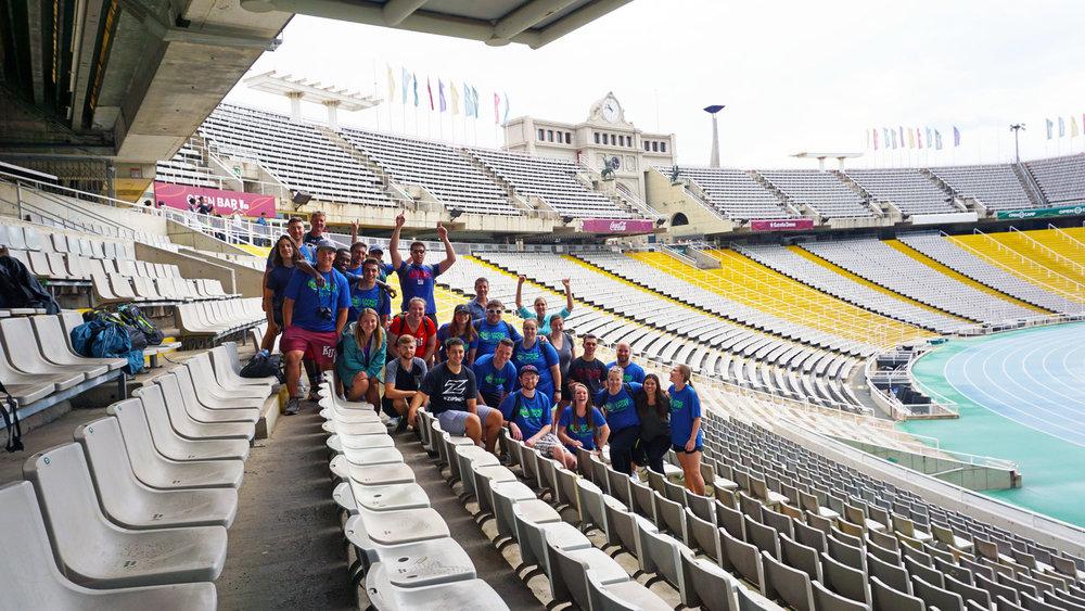 Olympis+Stadium.jpg