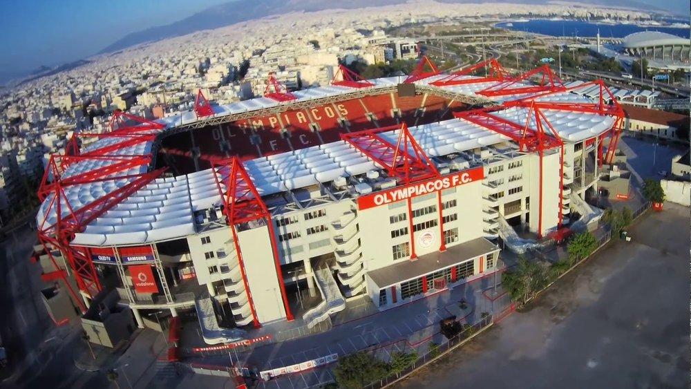 Karaiskaki Stadium.jpg