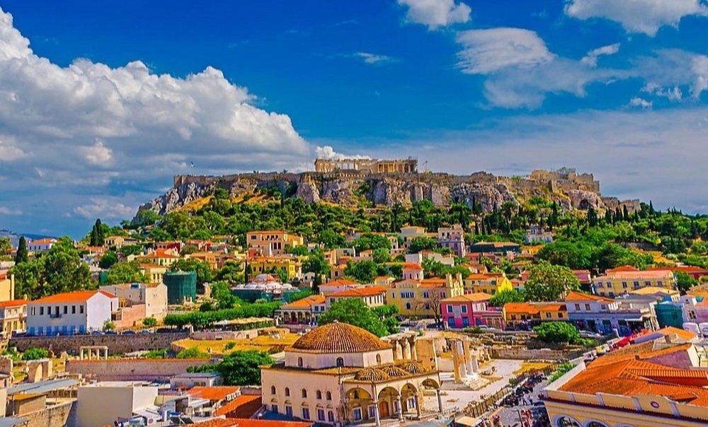 Living-Sport-athens-greece.jpg