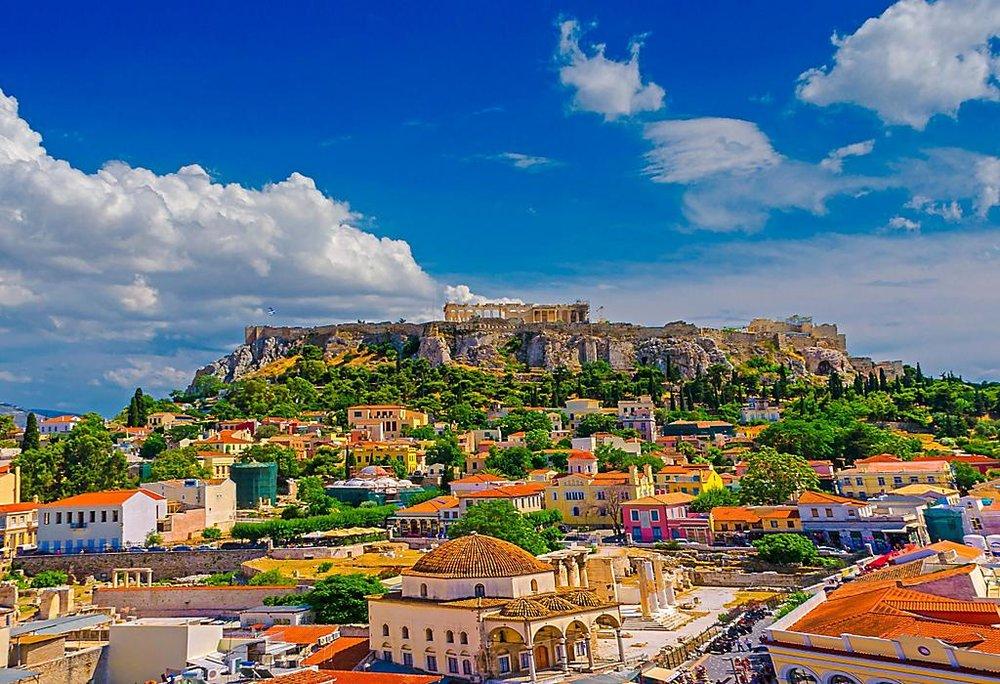 Living-Sport-Study-Abroad-Athens-Greece.jpg