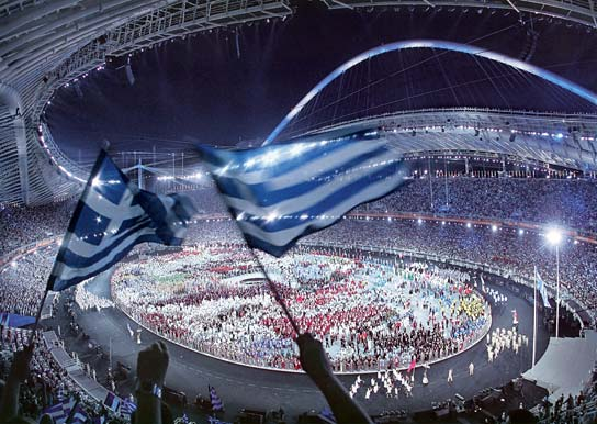 Athens Olympics.jpg