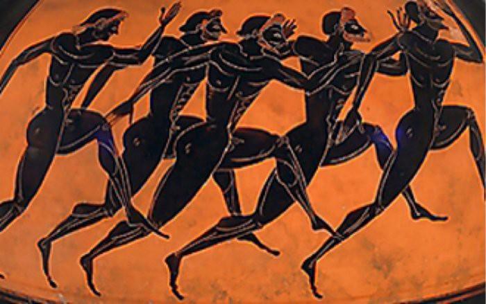 olympics-greece.jpg