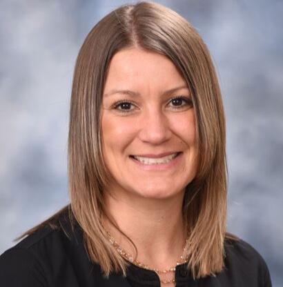 Lindsey Knupp    Vice President, Marketing & Entertainment at Lehigh Valley IronPigs