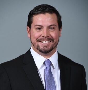 Patrick Walker    Sales Coordinator at The PGA of America