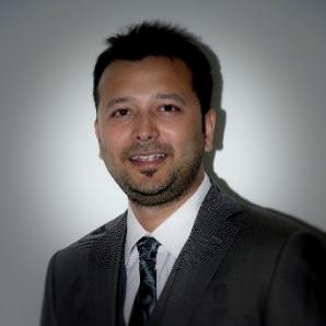 Arka Majumdar    Sports Performance Analysis Sales & Management at Nacsport