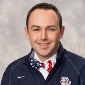 Ben Muell    Sports Marketing Consultant