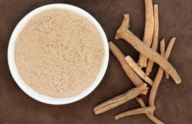 ashwagandha-root-powder.jpg