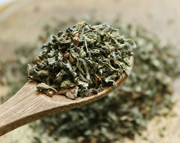 holy-basil-tea-dried-leaves.jpg