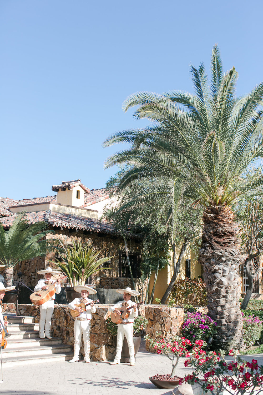 Venue Details - San Jose Del Cabo, Mexico - Spring Wedding - Julian Leaver Events