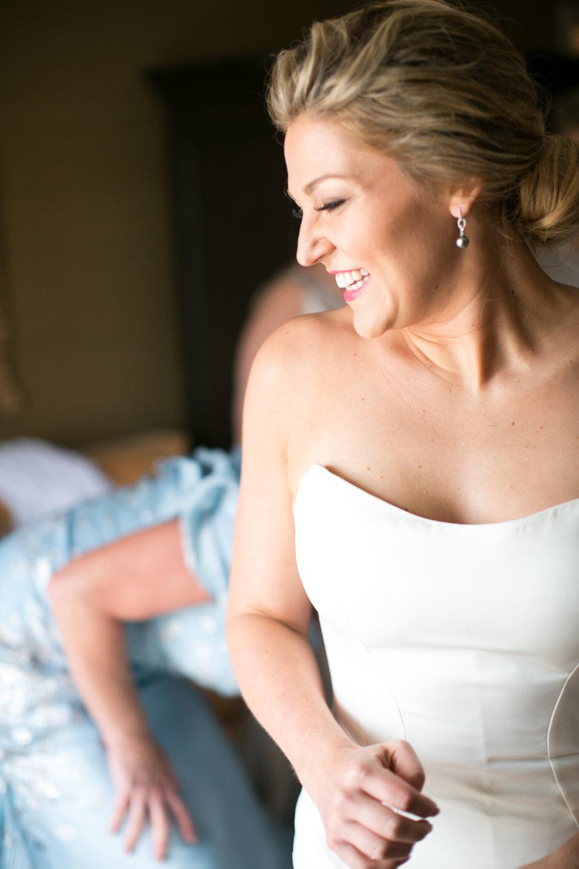 Bride Details - Dallas, Tx - Summer Wedding - Julian Leaver Events