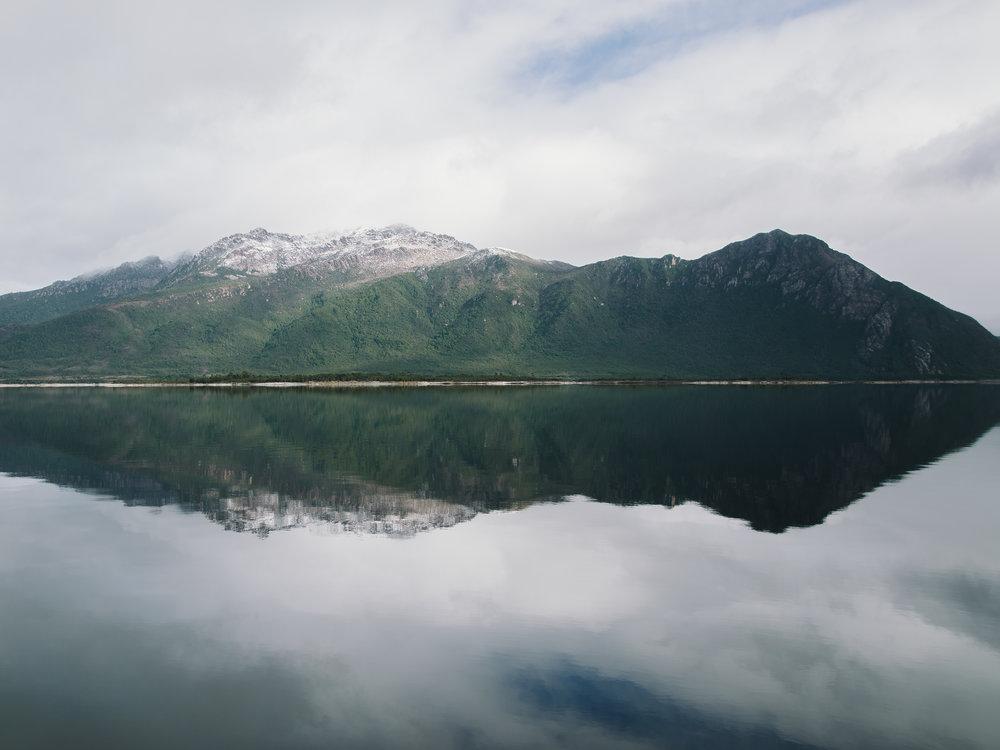 Lake Burbury.jpg