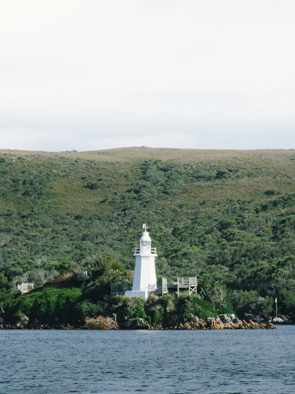 Bonnet Island Lighthouse.jpg