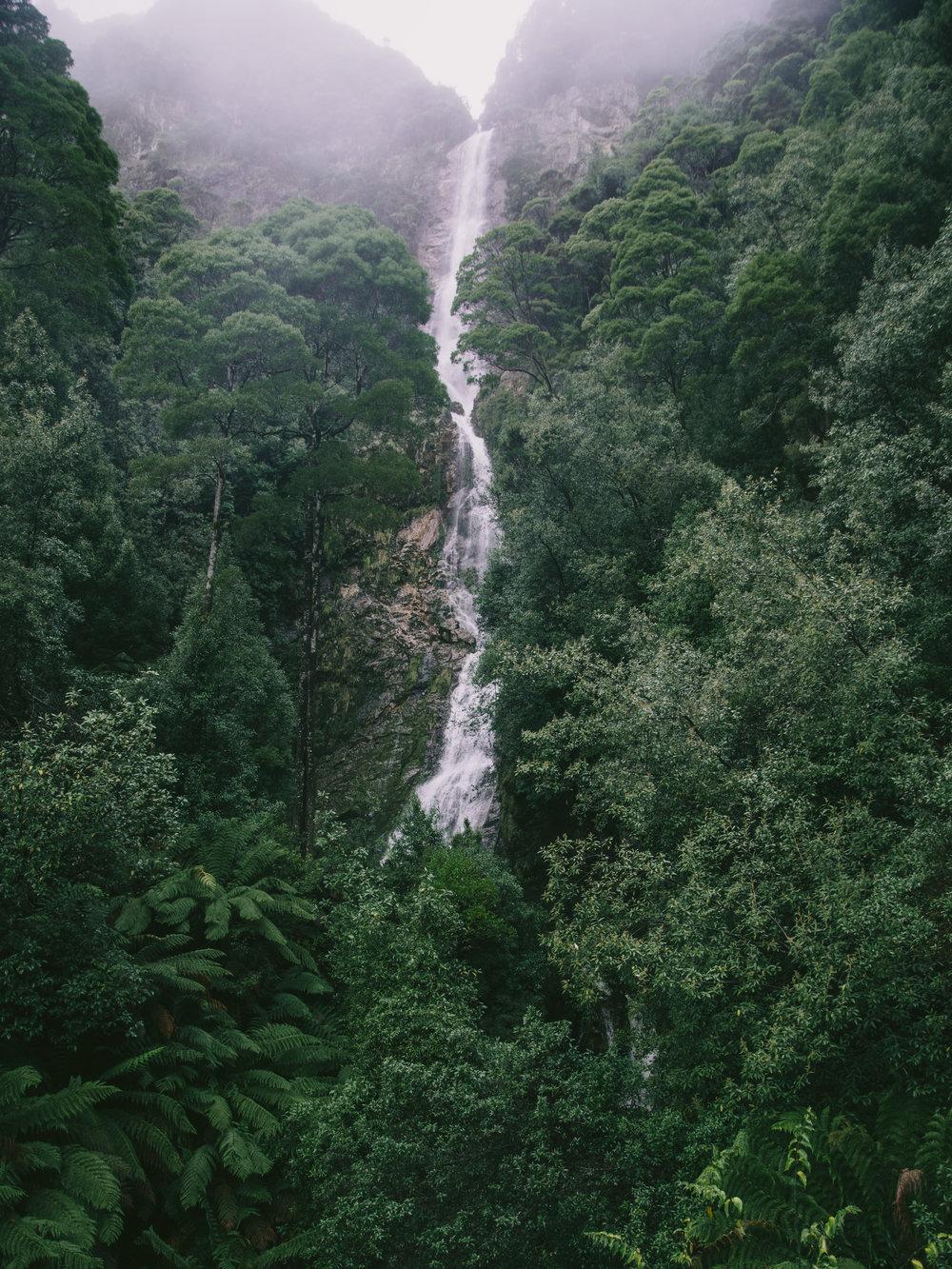 Montezuma Falls.jpg