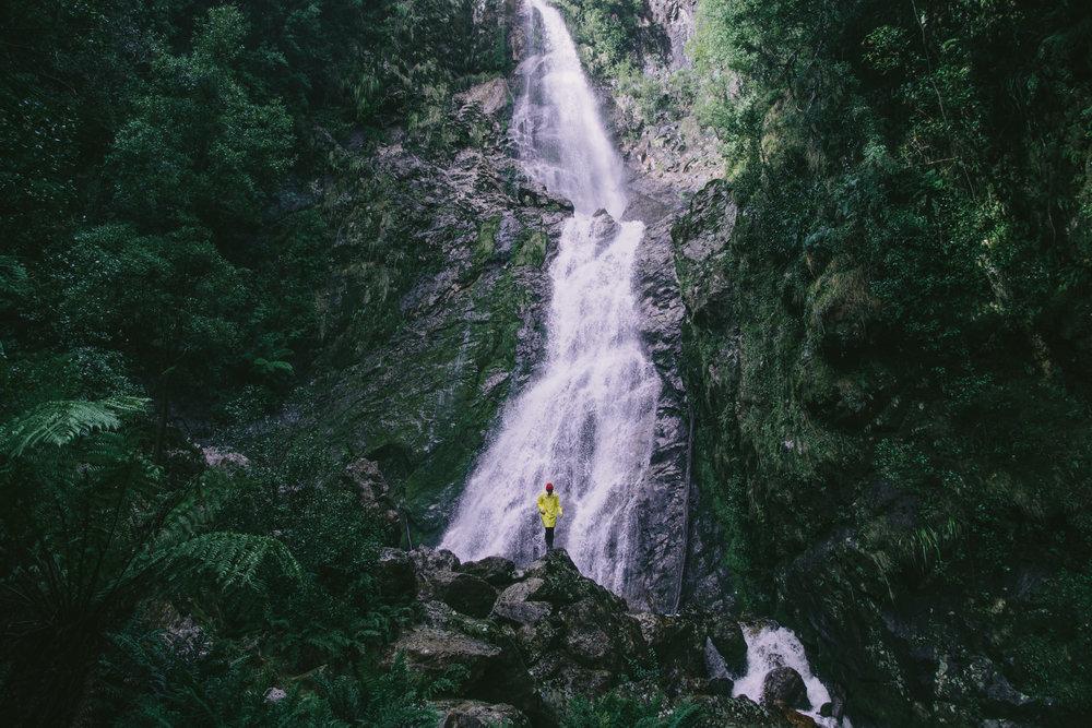 Montezuma Falls Lauren.jpg